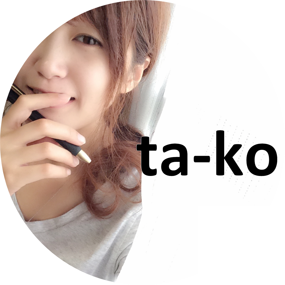 ta-ko.png